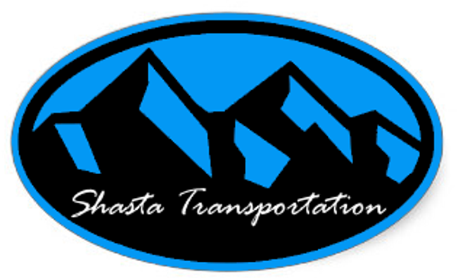 Shasta Transportation